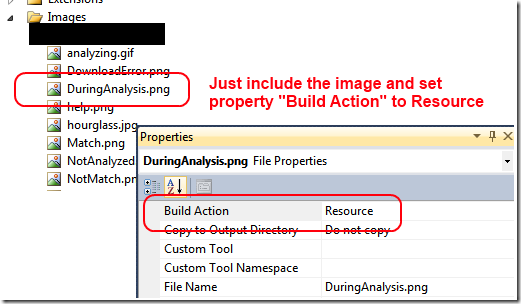 Bind an Image to a property in WPF – Alkampfer's Place
