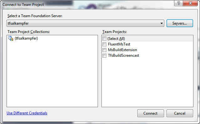 Using Power Tools Shell Extension with VS2008 – Alkampfer's