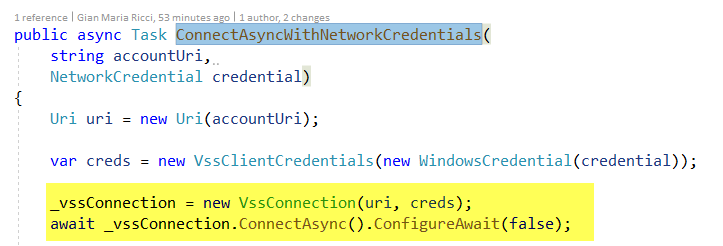 Retrieve Attachment in Azure DevOps with REST API